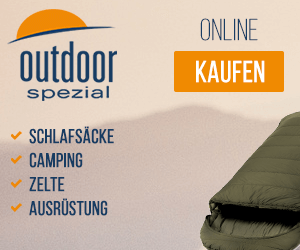 outdoorspezial.de