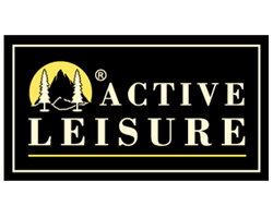 Active Leisure Outdoor Shop