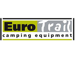 Euro Trail Camping Equipment Outdoor Shop