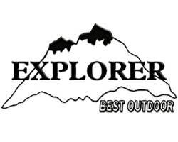 Explorer Outdoor Shop