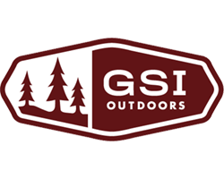 GSI Outdoor Outdoor Shop