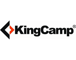 KingCamp Outdoor Shop