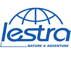 Lestra - Nature & Adventure Outdoor Shop