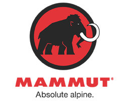 Mammut Outdoor - Abolute alpine Outdoor Shop