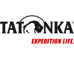 Tatonka - Expedition Life Outdoor Shop