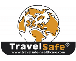 TravelSafe Outdoor Shop
