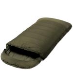 Schlafsack - 3-Jahreszeiten-Schlafsack
