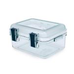 Gepäck - Boxen & Koffer