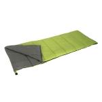 Schlafsack - Deckenschlafsack