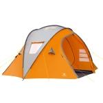 Zelte - Familienzelte