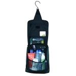 Gepäck - Kleintaschen