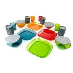 Ausrüstung - Outdoor Küche