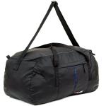 Gepäck - Taschen