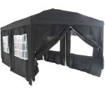 Camping - Zelte & Tarps