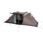 Zelte - Zelte