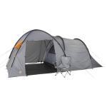 Zelte - Zelttypen