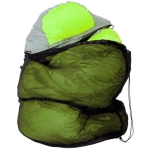 Schlafsack - Zubehör für Schlafsack