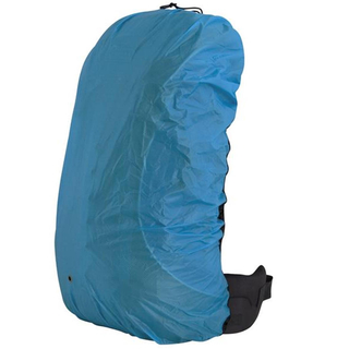 Travelsafe Raincover Azur