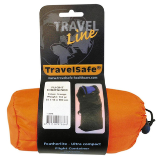 Travelsafe Flightbag Container kaufen
