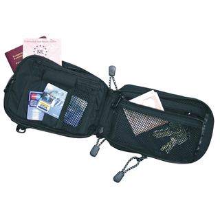 Active Leisure Belt Pack Gürteltasche  Small