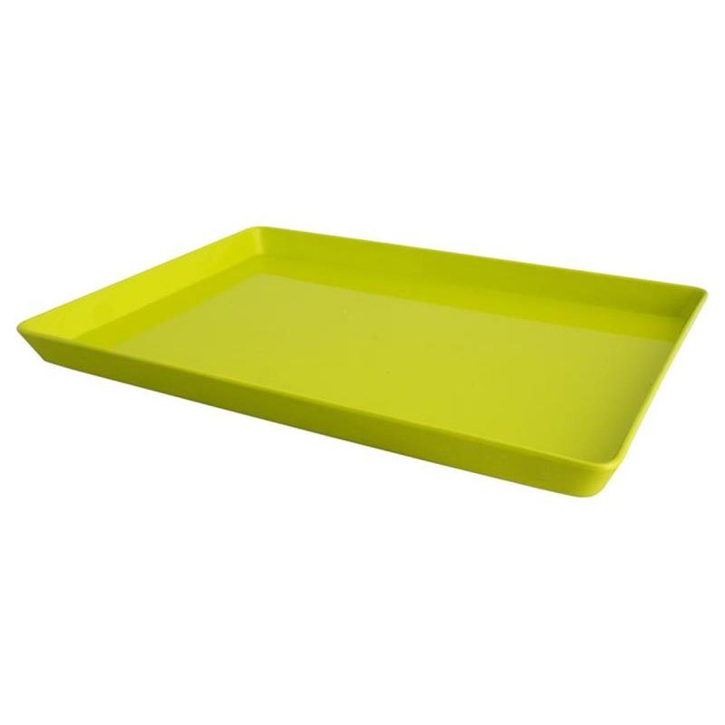 Euro Trail Tablett grün | 8712318950367