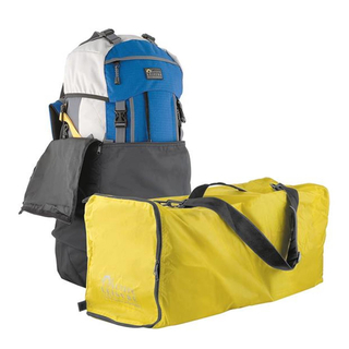 Active Leisure Flightbag
