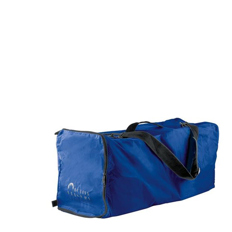 Active Leisure Flightbag royal blau bis 55 Liter | 8712318033206