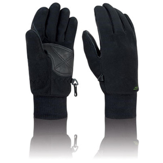 FUSE Handschuh Waterproof