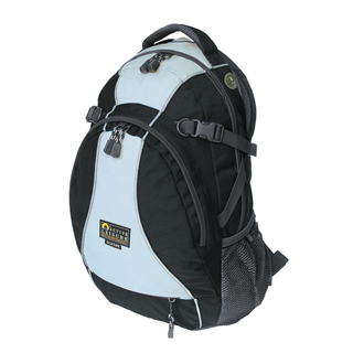 Active Leisure  Daypack Albany