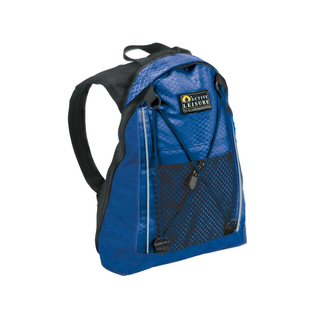 Active Leisure Kinderrucksack Fluid