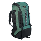 Active Leisure Expeditionsrucksack Nepal 55/70 ltr.