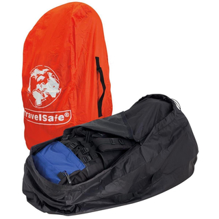 TravelSafe Combipack Cover