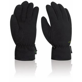 Fuse Handschuhe Thinsulate